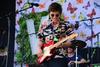 Gute Konditionen - Von Wegen Lisbeth versprechen Spaß auf Pump bei der Hallo Dispo Tour 2017