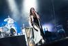Wuchtig - Evanescence begeistern im Kölner Palladium mit Power und Drama