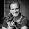 Multitalent - Ein Augenblick mit Thommy Mardo: Fotograf, Künstler und Galerist aus Mannheim