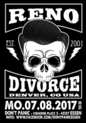 Reno Divorce (Punkrock aus Denver/USA)