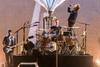 In jeder Hinsicht riesig - U2 spielen im Olympiastadion Berlin ein denkwürdiges Konzert im Regen