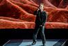"""Schnelle Rückkehr - U2 bestätigen Tour 2018 mit neuem Album """"Songs of Experience"""""""