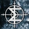ENEMY I (Band) sucht Keyboarder/in, Synthesizerspieler/in