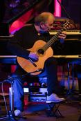 Zeitlos elegant: Oregon live in der Stiftskirche Tübingen