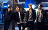 Ihr habt entschieden! - Marspol treten beim Musikschutzgebiet Festival 2017 auf