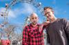 Zugabe - Seiler und Speer kündigen Zusatzshows Ende 2017 an