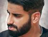 Gefühlvoll - Rapper Mudi geht im Herbst 2017 auf Deutschlandtour