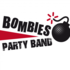 Bombies Party Band (Band) sucht Gitarrist/in