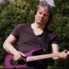 Gitarrist sucht Mitmusiker zwecks Bandgründung