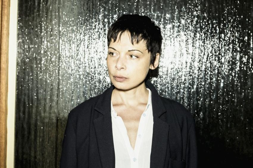 Melanie De Biasio (2017)