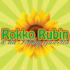 Rokko Rubin & die Schlagerjuwelen (Band) sucht Trompeter/in