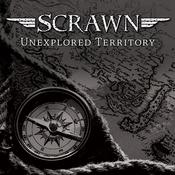 Scrawn EP Promo Tour - 2 Support Slots in Stuttgart zu vergeben