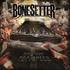 Bonesetter (Band) sucht Bassist/in