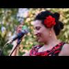 Sängerin sucht erfahrenen Keyboarder (m/w) für Latin & Evergreens (Duo)