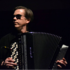 Bassist, Akkordeonspieler sucht Band oder Mitmusiker (Musiker/in)