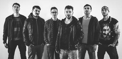 Abgestimmt - Blockheads eröffnen das Open Flair Festival 2017