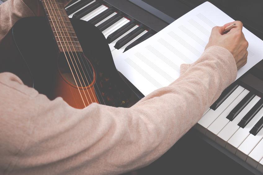 Das Salz in der Songsuppe: So setzt ihr Fills, Pausen und Effekte optimal ein