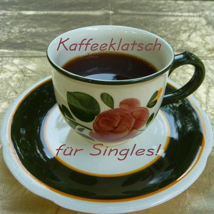 final, sorry, but Singlebörse baden-baden something similar?