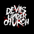 Devils under Church (Band) sucht Bassist/in