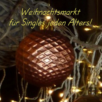 apologise, but, single regenstauf simply matchless
