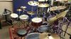 Studio Drummer sucht Arbeit