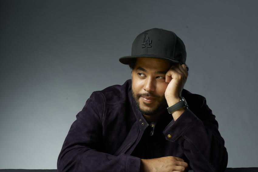 """Sanft - Adel Tawil: """"Alles Lebt""""-Tour Anfang 2020 und Open-Air Tour im Sommer"""