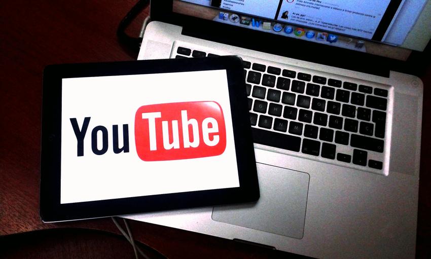 YouTube schüttete mehr als vier Milliarden US-Dollar an Musikindustrie aus