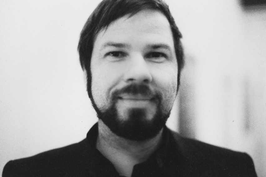 Regisseur Uwe Flade (Depeche Mode, Rammstein u.a.) über Musikvideos und deren Renaissance