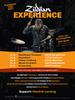 Zildjian Experience Days 2017 Ibbenbüren in Ibbenbüren, Seminar, 15.09.2017, Musik Produktiv -