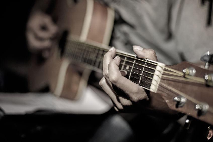 Steiger deinen musikalischen Output mit diesen einfachen Tipps