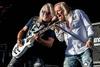 Neues Album erscheint im September - Uriah Heep und The Zombies im Herbst auf Tour durch Deutschland und Österreich