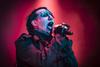 Megaevent - Bilder vom Wacken Open Air 2017: Das Beste aus Metal-Mekka