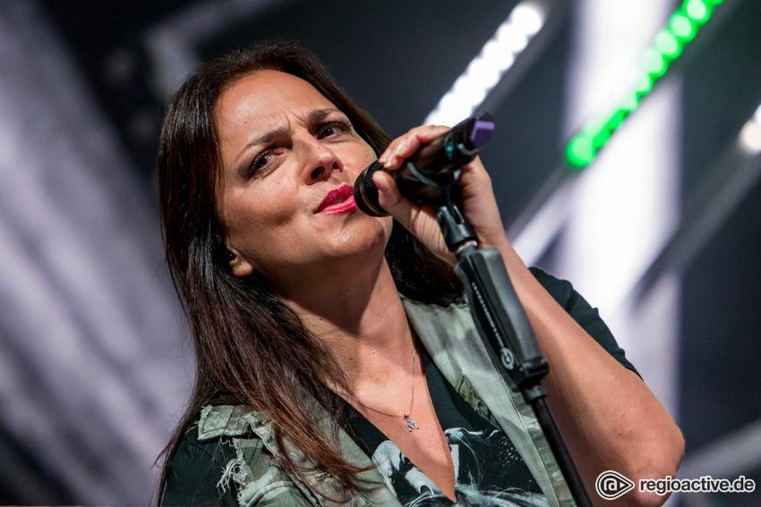 Anastacia (live in Alzey 2017)