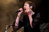 Meister der Elektromusik - Hundreds spielen ab April 2020 eine riesige Clubtour in Deutschland