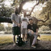 Jaison Burn & Band