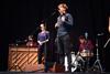 Rückbesinnung - Philipp Poisel kündigt Jubiläums-Clubtour an