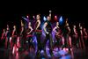 Night of the Dance in Stuttgart, Musical, 25.02.2018, Kultur- & Kongresszentrum Liederhalle - Tickets -