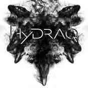 Hydraq