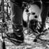 Schlagzeuger sucht Band oder Mitmusiker (Gitarrist/in, Bassist/in, Sänger/in)