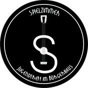 SPIELZIMMER XXL