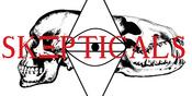 Skepticals - Drum & Bass Rock-Duo im Dudelsack Bad Kreuznach