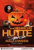 Halloween- Special- Party in Hattingen, Party, 31.10.2017, Henrichshütte - Tickets -