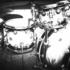 Neue Band aus 55278 sucht Sängerin , Sänger und Trompeter/in