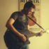 Gitarrist, Sänger sucht Band oder Mitmusiker (Klassik-Sänger/in, Schlagzeuger/in)