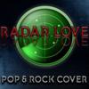 Radar Love sucht Keyboarder(in) und Sänger