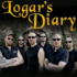Logar's Diary (Band) sucht Bassist/in