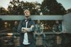 """Der Anbruch eines neuen Jahrhunderts - Sunrise Avenue gehen 2018 auf """"Heartbreak Century""""-Tour"""