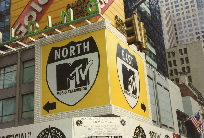 MTV kehrt nach sieben Jahren Pay-TV ins freie Fernsehprogramm zurück
