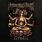 Astoria (Deluxe Edition)