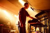 Harmonisch: Live-Fotos von Kettcar in Karlsruhe 2017